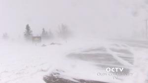 carstairs-blizzard-12-2-2013.Still001