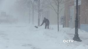 carstairs-blizzard-12-2-2013.Still002