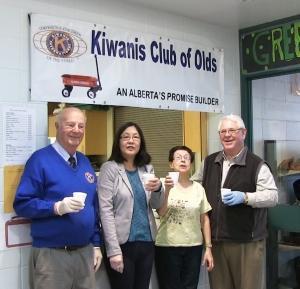 kiwanis-breakfast-learners
