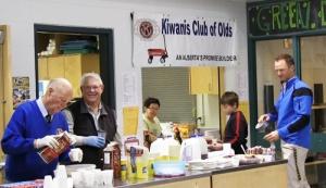 kiwanis-breakfast-learners3