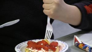 kiwanis-breakfast-learners4