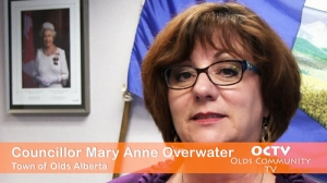 nary-anne-overwater-web