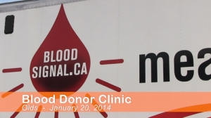 open-blood-donor-1-21-2014