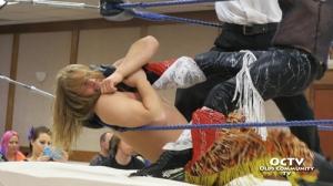 rcw-wrestling-bucky