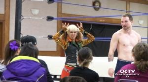 rcw-wrestling-gea2