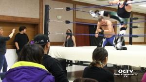rcw-wrestling-rope
