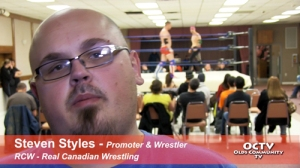 rcw-wrestling-styles