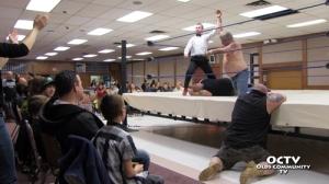 rcw-wrestling-zhivago