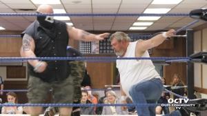 rcw-wrestling-zhvago-2
