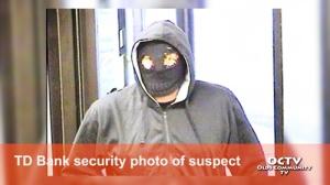 security-photo