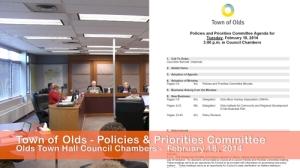 octv-council-2-1814