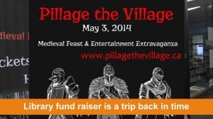 octv_pillage-village-promo_3