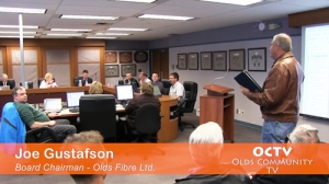 council-loan-joe-gustafson