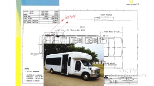 new-bus