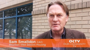 octv-mvhshousing-sam-smalldon