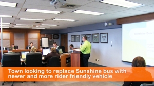 octv-sunshine-bus-open