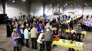 octv-volunteer-appreciation-3-28-2014-dinner