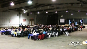octv-volunteer-appreciation-3-28-2014-group