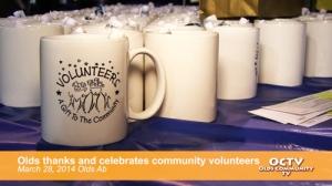 octv-volunteer-appreciation-3-28-2014