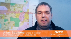 students-allan-bouliane