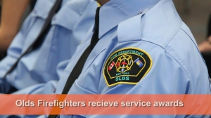 octv_fire-fighters_3