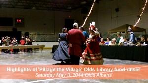 OCTV_pillage-village3