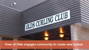 Town of Olds engages community to create new bylaws