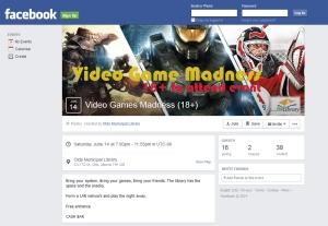 OML-fb-game-posting copy