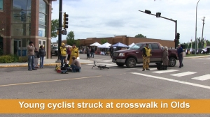 octv--bike-accident-62114003
