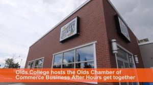 octv_olds-college-businessafterhours_4