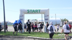 octv_race-for-kids_5