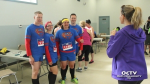 octv_race-for-kids_6