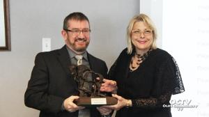 octvoctv-mcinnis-award-5-20-2016-norm-award-judy3