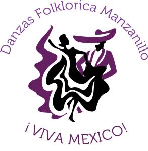 logo-10001