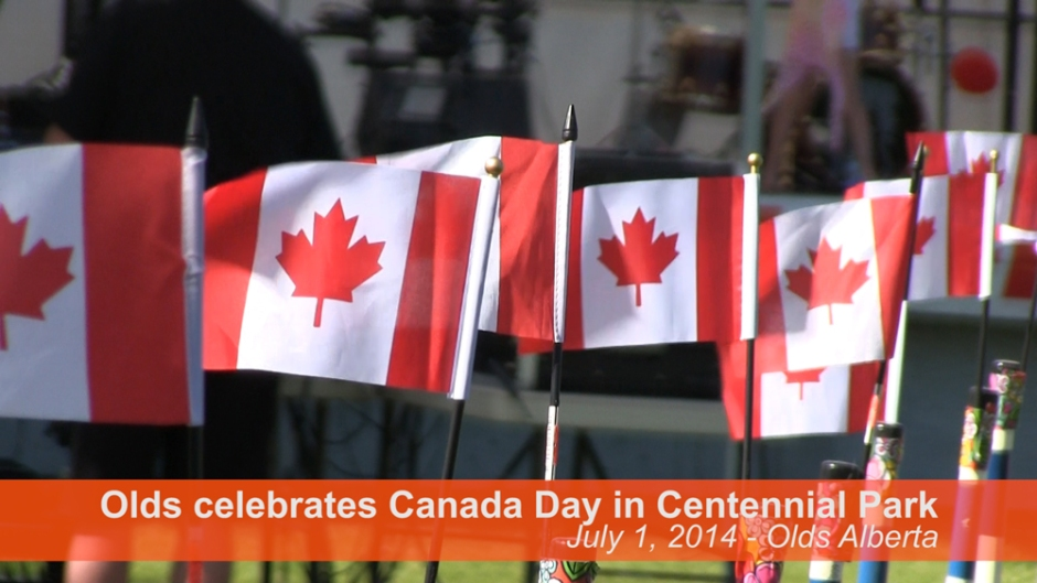 octv_olds-canada-day_1