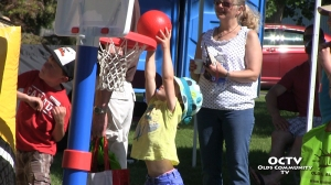 octv_olds-canada-day_10