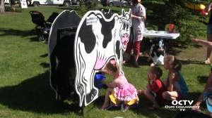 octv_olds-canada-day_11