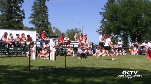 octv_olds-canada-day_13