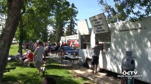 octv_olds-canada-day_14