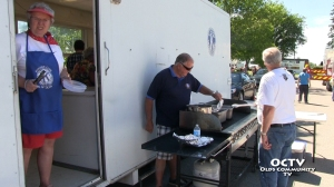 octv_olds-canada-day_15