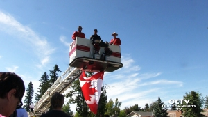 octv_olds-canada-day_16