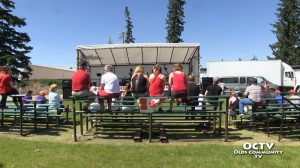 octv_olds-canada-day_2