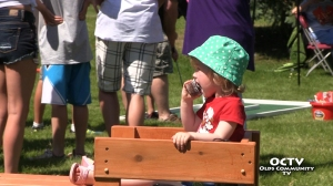 octv_olds-canada-day_5