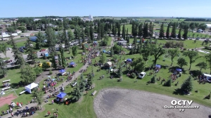 octv_olds-canada-day_8