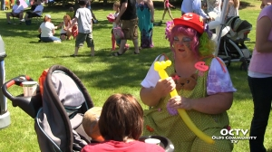 octv_olds-canada-day_9