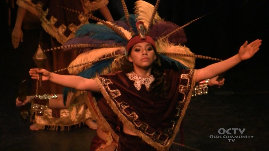 octv-kiwanis-mexico-dance001