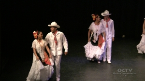 octv-kiwanis-mexico-dance002