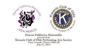 octv-kiwanis-mexico-dance005
