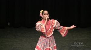 octv-kiwanis-mexico-dance006