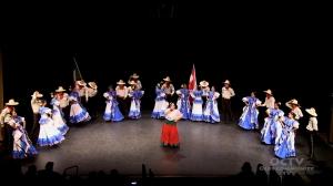 octv-kiwanis-mexico-dance008
